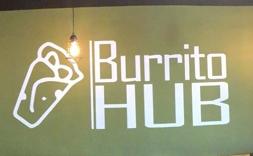 Burrito Hub